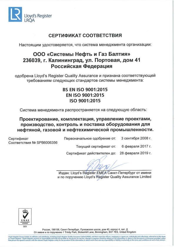 ISO 9001.2010.png