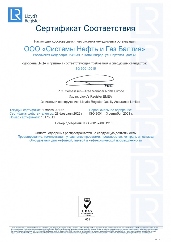 ISO 9001 2015 рус_pages-to-jpg-0001.jpg